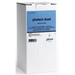 PLUM PLUTECT DUAL M.ELŐTT 0.7 L8