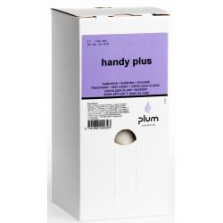 PLUM HANDY PLUS M.UTÁN 0.7 L 8