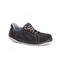Giasco Soccer S3 SRC munkavédelmi cipő 37