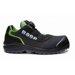 Be-Ready munkavédelmi cipő S1P ESD SRC