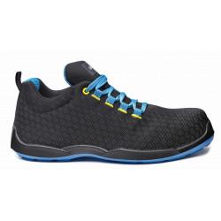 Marathon munkavédelmi cipő S3 SRC