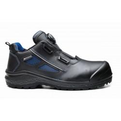 Be-Fast munkavédelmi cipő S3 HRO SRC