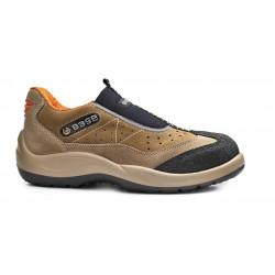 Arena munkavédelmi cipő S1P SRC
