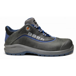 Be-Joy munkavédelmi cipő S3 SRC