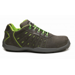 Ace munkavédelmi cipő S1P SRC