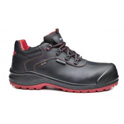 Be-Dry Low munkavédelmi cipő S3 HRO SRC