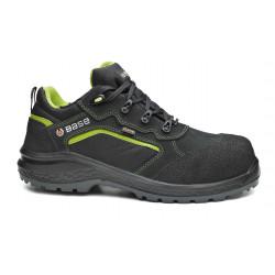 Be-Powerful munkavédelmi cipő S3 SRC