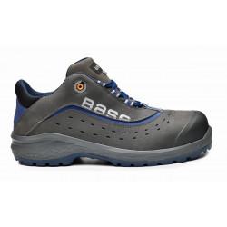 Be-Light munkavédelmi cipő S1P SRC
