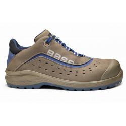 Be-Active munkavédelmi cipő S1P SRC
