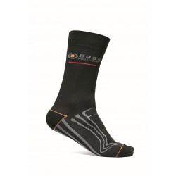600 Short zokni