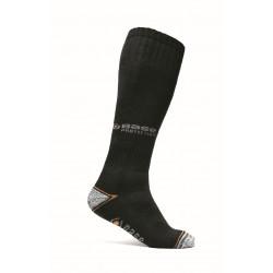 400 Long hosszú szárú zokni