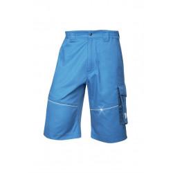 URBAN SUMMER rövidnadrág kék 50