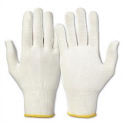 KCL - 609 Camapur Comfort® textilkesztyű 5
