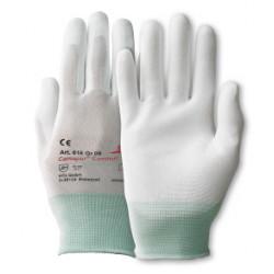 KCL - 616 Camapur Comfort® mártott kesztyű 6