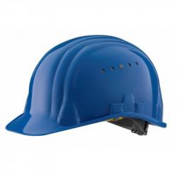 MASTERGUARD 6+ védősisak kék